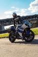 Фотосессия на мотоцикле_1
