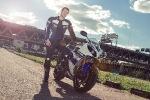Фотосессия на мотоцикле_4