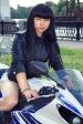 Фотосессия на мотоцикле_6