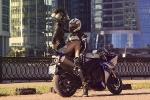 Фотосессия на мотоцикле_9