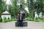 Поездка в Звенигород 2013_1