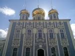 Мотоэкскурсии по городам России_15
