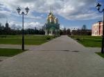 Мотоэкскурсии по городам России_18