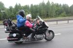 Мотоэкскурсии по городам России_2