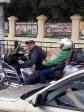 Мотоэкскурсии по городам России_38
