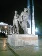 Мотоэкскурсии по городам России_41