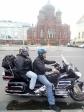 Мотоэкскурсии по городам России_6